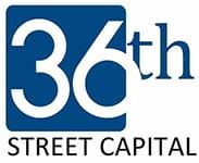 36th Street Capital